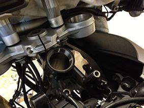 bike repair1