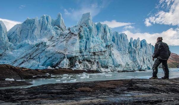 glacier1