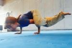SwáSthya yoga