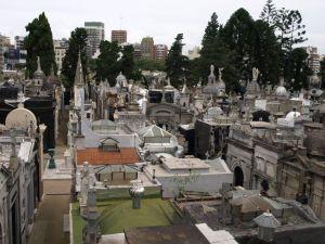 ba-cementerio-la-recoleta-buenos-aires-argentina+1152_12814784874-tpfil02aw-24346