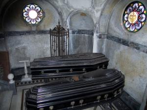 Buenos_Aires_-_Cementerio_de_la_Recoleta_-_200808b