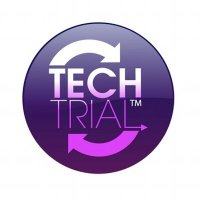 Tech_Trial_logo