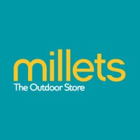 Millets-Instagram