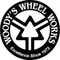 Woodys wheels