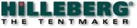 Hilleberg-logo_4643