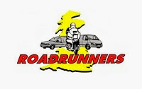 Roadrunners-Despatch-Ltd-778739-0