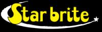 starbrite_logo