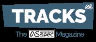 Tracks-Logo-05-1