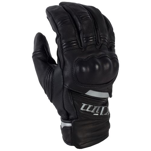 klim_quest_short_gloves_black_zoom