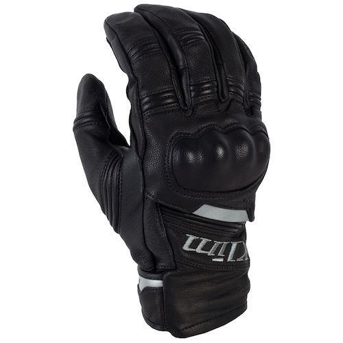 klim_quest_short_gloves_black_zoom